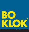 Bo Klok