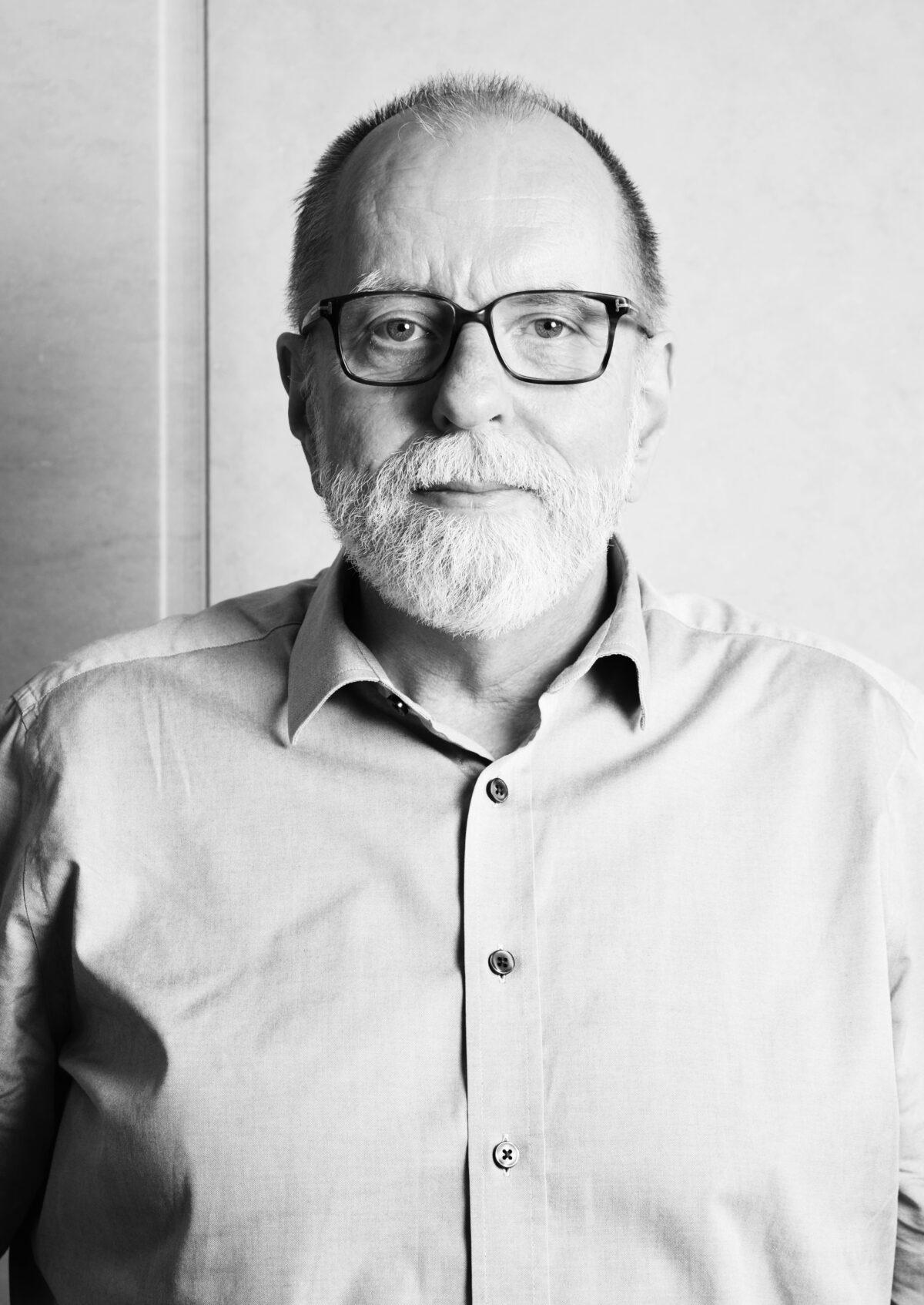 Lars Strömqvist