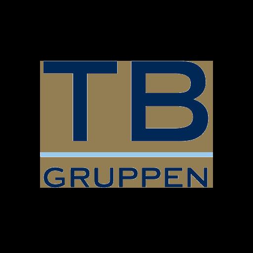 TB-Gruppen Bostad
